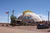 Meteor City, Arizona, All of It