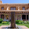 New Mexico Museum of Fine Art