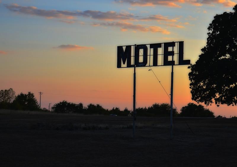 Joplin MO 2012 Route 66