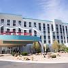 Route 66 Casino Hotel, Rio Puerco,  New Mexico, USA.