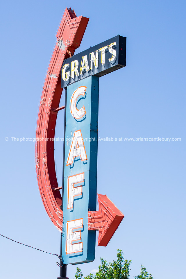 Route 66 (651 of 739)