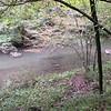 Ollis Creek Trail
