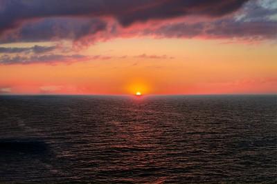 Sun_Set_Rise