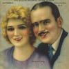 Mary Pickford and Douglas Fairbanks were frequent visitors in the 1930's.