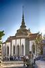 Hor Phra Monthian Dharma (HDR)