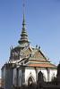 Hor Phra Monthian Dharma