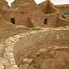By now you know this is a kiva!