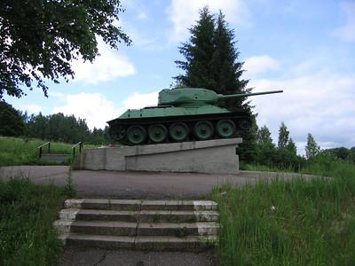 Voor monumenten worden kosten nog moeite gespaard