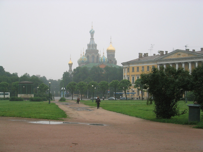 Russia - Cary - 012