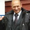 President Putin welcoms us to The Kremlin