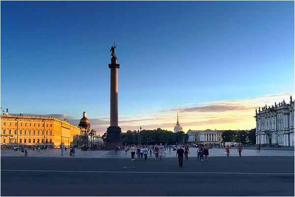 Russia 2016