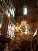 Church of the Assumption.