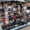 Beautiful Russian Fur Hats
