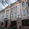 Hotel Versailles, 10 Svetlanskaya St, Vladivostok