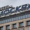 Hotel in St. Petersburg