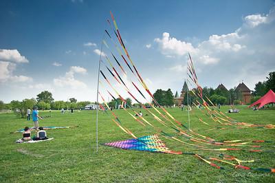 2010.05 kite's festival