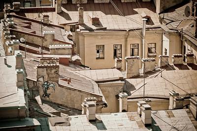 2011.06 Saint Petersburg