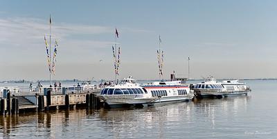2011.06 Peterhof