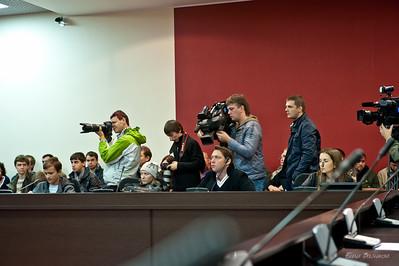 2011.09 Sheremetyevo-Spotting