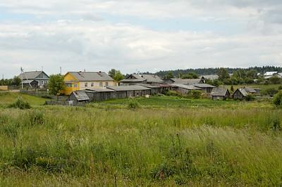 2007 RUS Goritzy 634