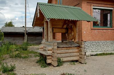 2007 RUS Goritzy 632