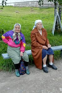 2007 RUS Goritzy 569