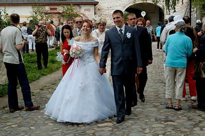 2007 RUS Goritzy 616