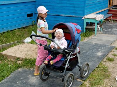 2007 RUS Goritzy 627