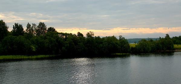 2007 RUS Lake Onega 479
