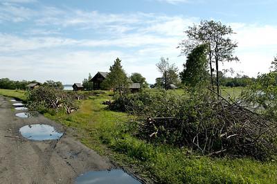 2007 RUS Lake Onega 545