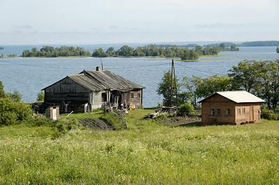 2007 RUS Lake Onega 554