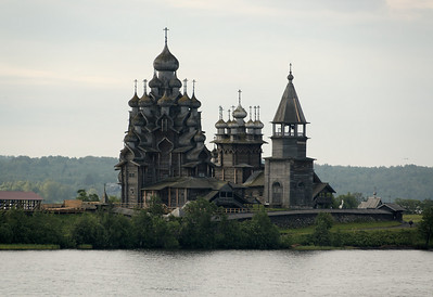 2007 RUS Lake Onega 482