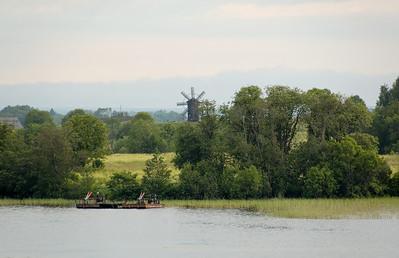 2007 RUS Lake Onega 484