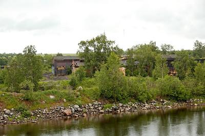 2007 RUS River Svir 428