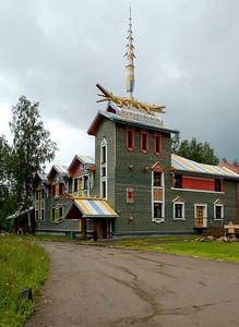 2007 RUS River Svir 395