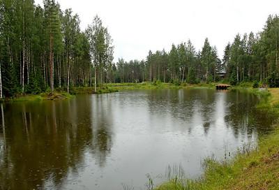 2007 RUS River Svir 411