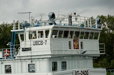 2007 RUS River Svir 432