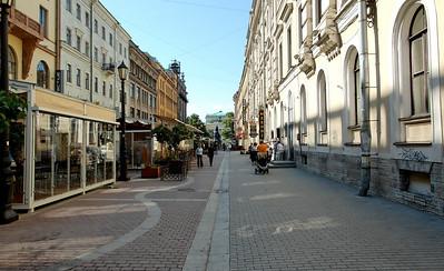 2007 RUS St  Petersburg 48