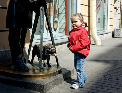 2007 RUS St  Petersburg 52