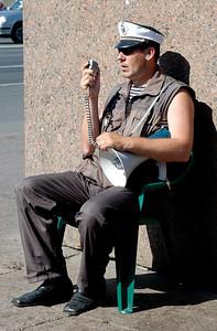 2007 RUS St  Petersburg 32