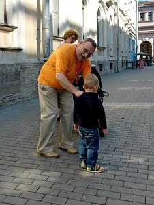 2007 RUS St  Petersburg 49