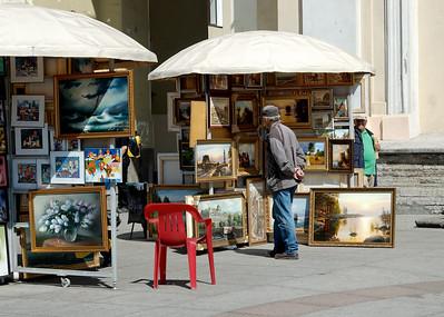 2007 RUS St  Petersburg 64
