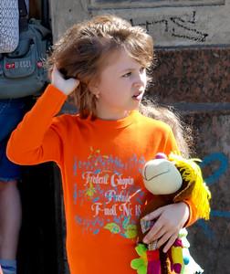 2007 RUS St  Petersburg 37