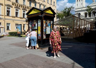 2007 RUS St  Petersburg 69