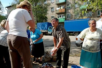 2007 RUS Uglich 745