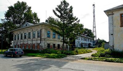 2007 RUS Uglich 729