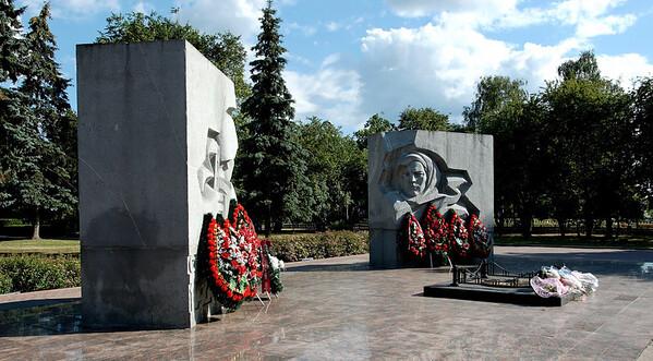 2007 RUS Yaroslavl 694