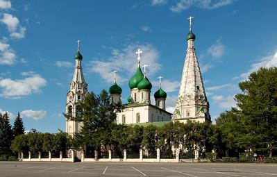 2007 RUS Yaroslavl 690