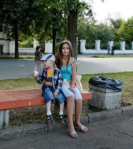 2007 RUS Yaroslavl 700