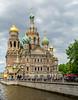 _D711700 Resurrection Church, St Petersburg